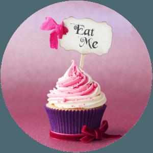 cupcakes london