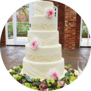 Wedding cakes London Wedding Cake Expert