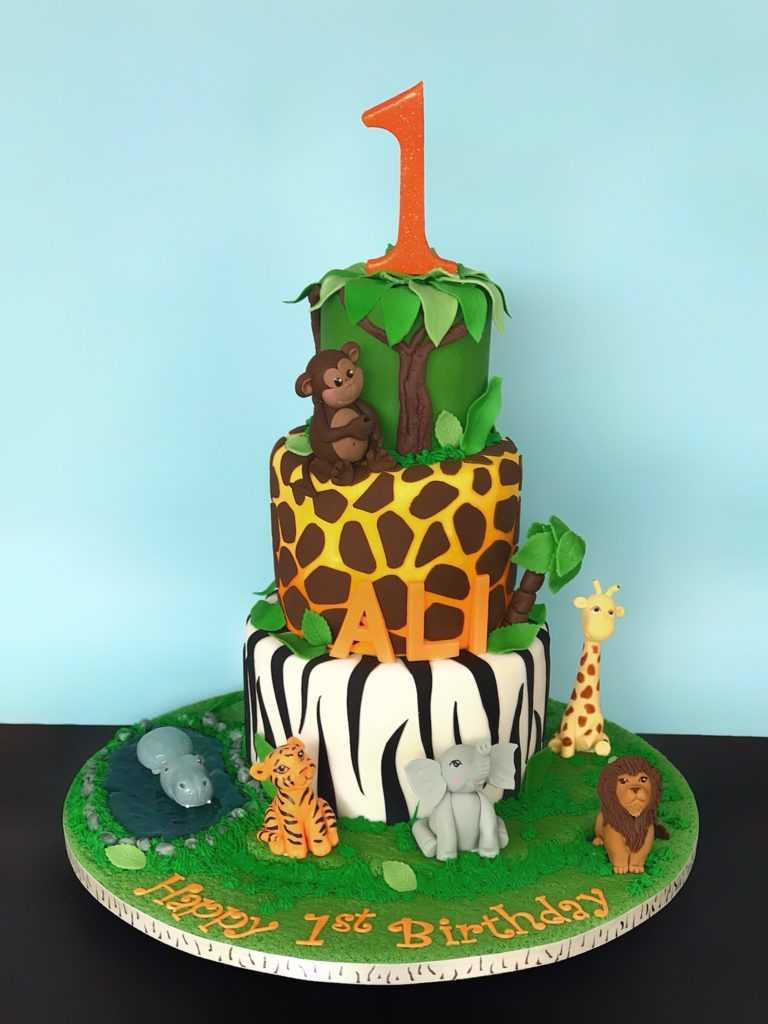 Novelty Birthday Cakes Best Birthday Cakes To Order London