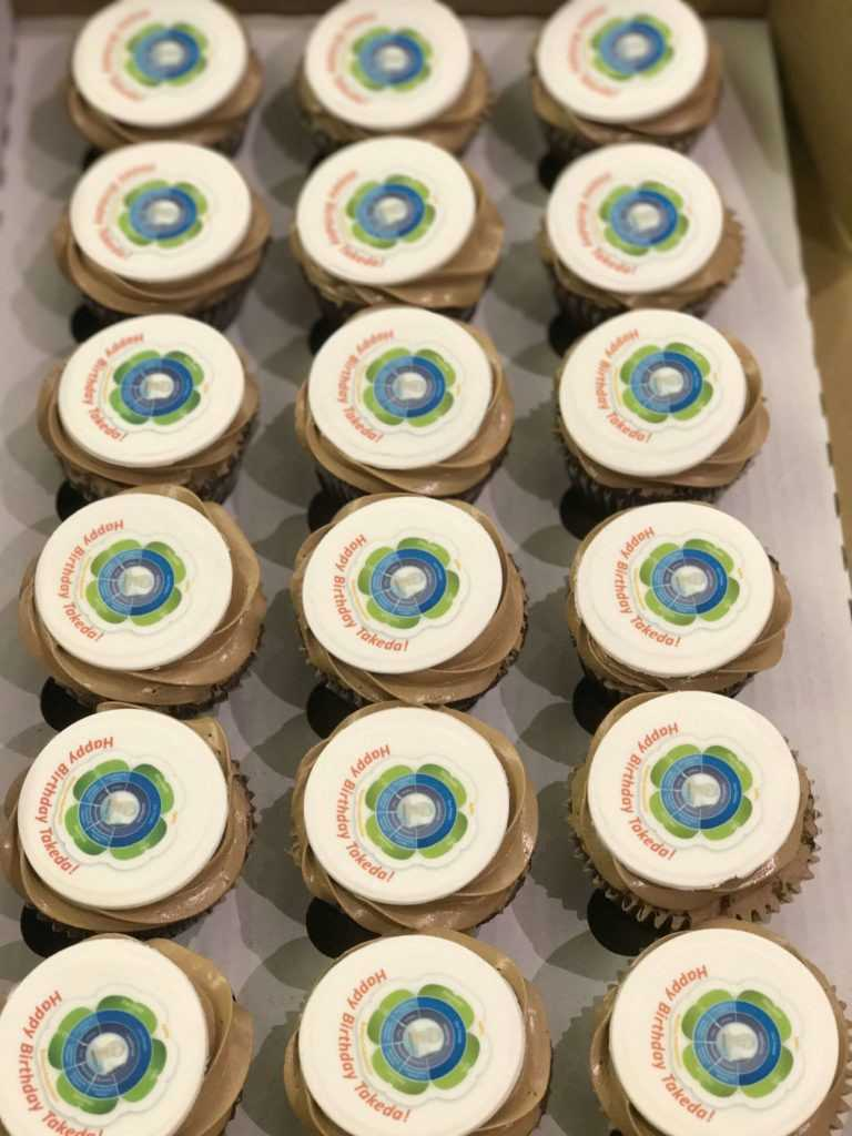 cupcakes london 1