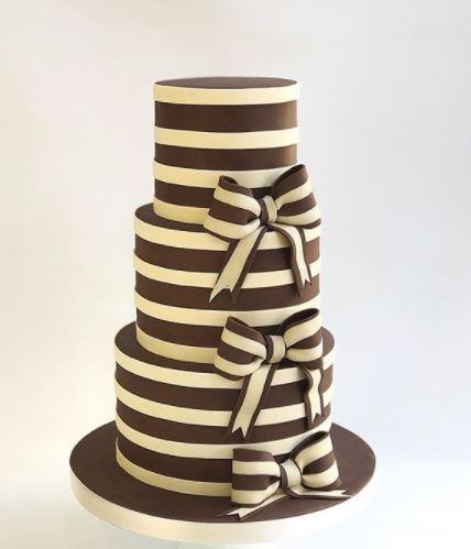 cakes4fun chocolate cake